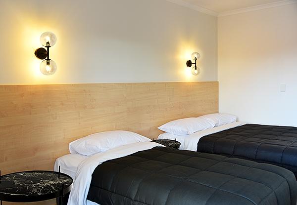 guestroom01