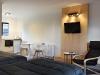 guestroom02
