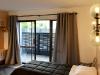 guestroom04